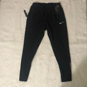 Nike Flex Women's bottoms with DRI-FIT technology